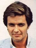Ian Ogilvy profil resmi
