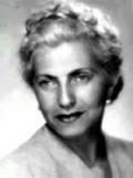 Ida Kaminska profil resmi