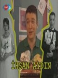 İhsan Aydın profil resmi