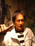 Ikkei Watanabe profil resmi