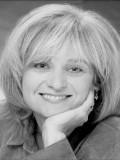 Irene Ziegler profil resmi