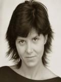 Isabel Naveira profil resmi