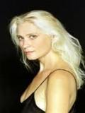 Isabel Russinova profil resmi
