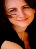 Isabella Cecchi profil resmi