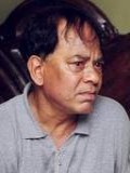 Ishrat Ali profil resmi