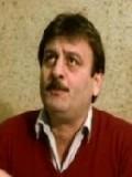 İsmet Kazancıoğlu profil resmi
