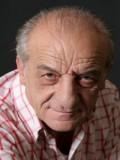 Italo Celoro profil resmi