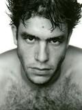 Iván Hermés profil resmi