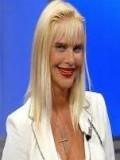 Ilona Staller profil resmi