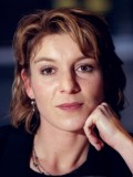 Isabella Miehe-Renard profil resmi