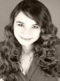 Işılay Gül profil resmi