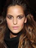 Izabel Goulart profil resmi