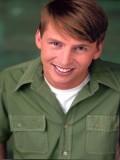 Jack McBrayer profil resmi