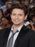 Jackson Rathbone Oyuncular