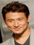 Jacky Cheung profil resmi