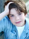Jacob Kogan profil resmi