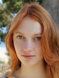 Jacqueline Emerson
