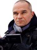 Jakob Schäuffelen profil resmi