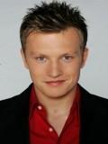 Jakub Wesolowski profil resmi