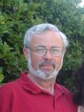 James Hayman profil resmi