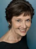 Jane Alderman profil resmi