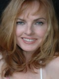 Janet Tracy Keijser profil resmi