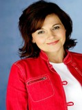 Janet ıvey
