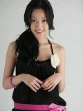 Jang Ah Young profil resmi