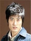 Jang Jung Hoon profil resmi