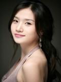 Jang Ye-won