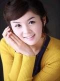 Jang Young Ran profil resmi