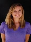 Janna Jude Brown