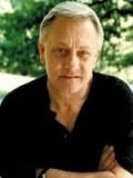Janusz Bukowski profil resmi