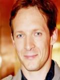 Jarkko Nyman profil resmi
