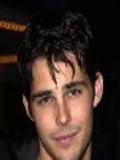 Jason Cook profil resmi