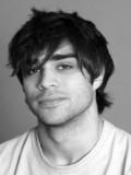 Jason Stojanovski profil resmi
