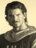 Jaume Queralt