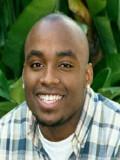 Javon Johnson profil resmi
