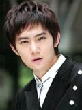 Jay Kim profil resmi