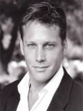 Jay Simon profil resmi