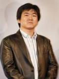 Je-mun Yun