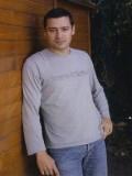 Jean-Baptiste Andrea profil resmi