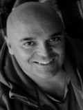 Jean Frenette profil resmi