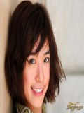 Jeeja Yanin profil resmi