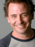 Jeff Bollow