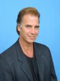 Jeff Fahey