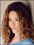 Jen Bailey profil resmi