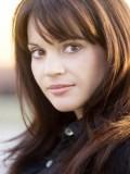 Jenna Leigh Green profil resmi