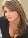 Jennifer Capo profil resmi