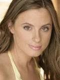 Jennifer Cortese profil resmi